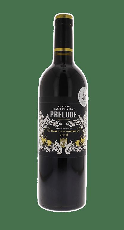 Prélude-2016-HD
