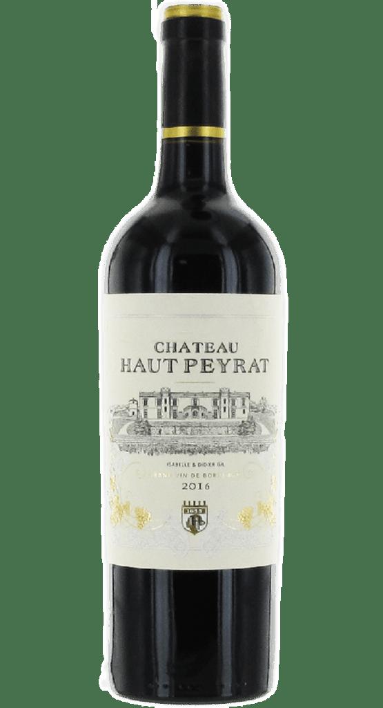 Haut-Peyrat-2016-Packshot